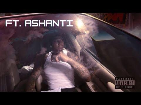 MoneyBagg Yo – Wockesha (Best Remix) Ft. Ashanti – Foolish