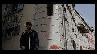 1CO:Dans le rap