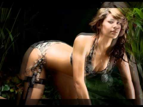 Movado - Delilah (Di Genius Mix) MAY 2011 [Mansion Records] HQ!!