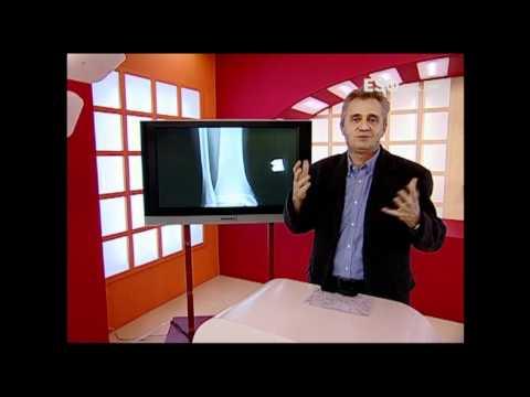 Dr. Domján László internetes előadásának részletei