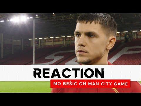 mo-bešić-|-sheffield-united-v-manchester-city-|-reaction-interview