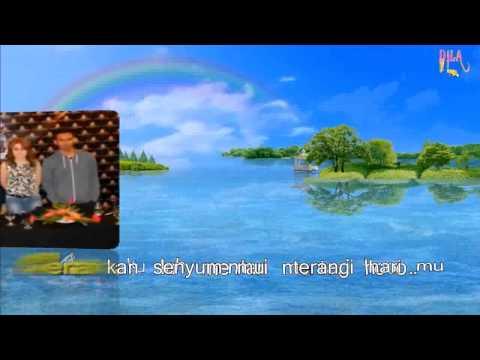 Cover Lagu Geisha __ Akulah Pelangimu S