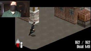 Retro Gamer # 67 - Max Payne Advance