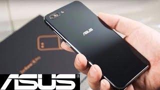 Best Budget ASUS Smartphones under $300