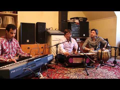 Faiz karizi 2016 new song lasde mine raka pashto
