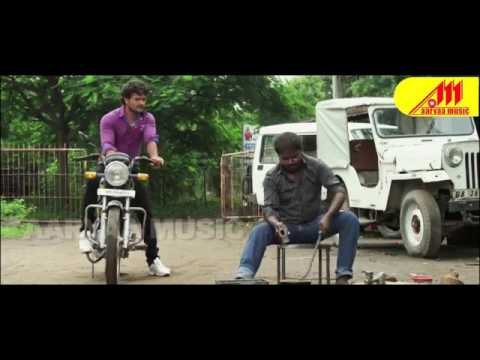 Letest bhojpuri comedy song khesarilal