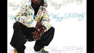MY REMIX OF - Ambitionz Az A Rider/Lil Wayne & Tupac BY DJ c