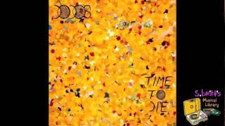 """The Dodos """"Longform"""""""