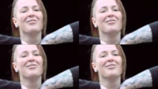C.C Kokayne ft New Jack Nino - I Got That [Official Video]