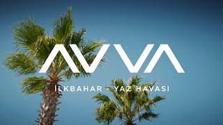 Avva 2021 İlkbahar & Yaz Koleksiyonu Reklam Filmi
