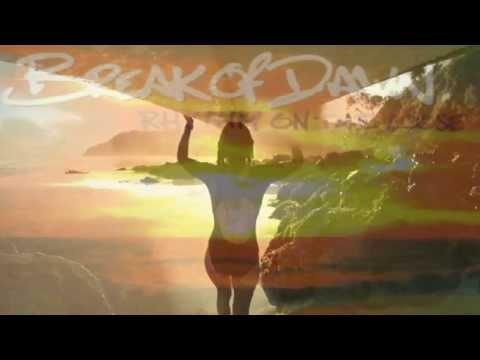 Rhythm On The Loose - Break of Dawn (Original Mix) (1991)