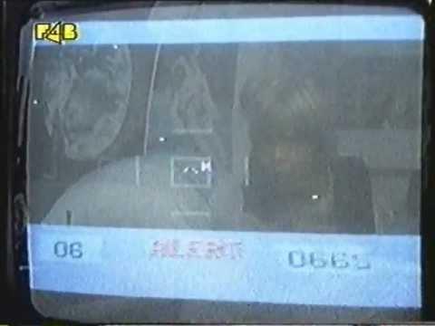 Das Philips G 7000 System im Film