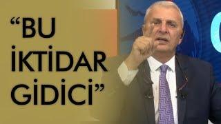 Download lagu HDP li 3 büyükşehir belediyesine kayyum atandı Gün Başlıyor MP3