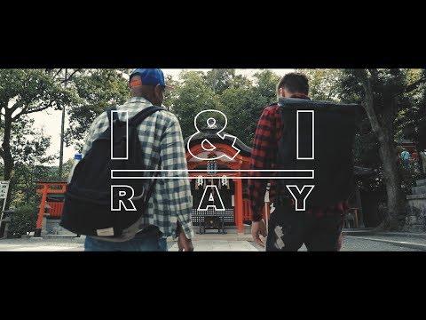 RAY - I&I (YouTube Ver.)