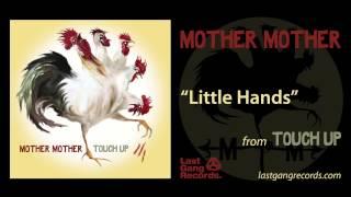 Play Little Hands