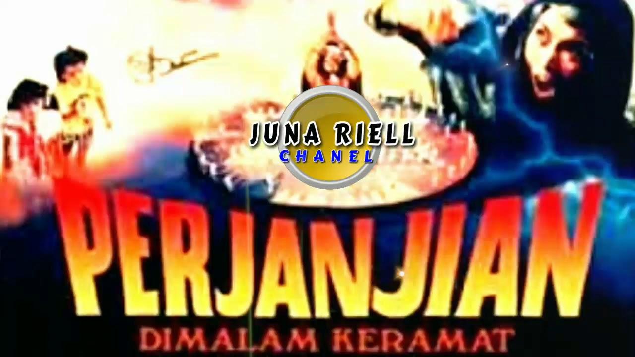 Trailer Film Perjanjian Dimalam Keramat Suzzanna Mabak Hd Youtube