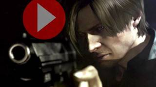 Resident Evil 6: First Official HD Video Game Trailer - PC PS3 X360