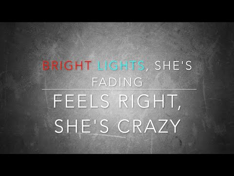 ZAYN - SHe (Lyric Video)