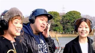 愛知県名古屋市発の結婚式余興ユニット⁉  『RINGO CAPSLE』が手がける結...