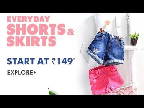 latest-denim-shorts-for-1-month-to-12-year-girls