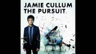 Watch Jamie Cullum Love Aint Gonna Let You Down video