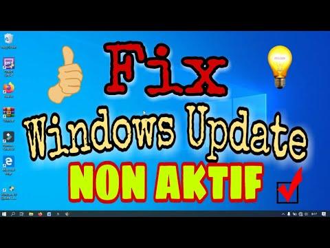 cara-non-aktifkan-windows-update-di-windows-10-|-cara-mematikan-update-otomatis