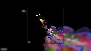 Lil Uzi Vert - The Perfect Luv Tape