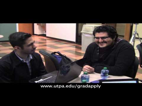 affordable-master-of-accountancy-program-in-texas--grad-school-now-episode