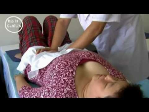 massage tilbud escort i ålborg utro dating