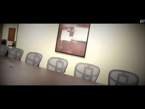 Planet Depos Greenbelt Maryland Office Virtual Tour - Worldwide Court Reporting
