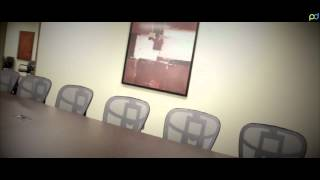 Planet Depos Greenbelt Maryland Office Virtual Tour - Worldwide Court Reporting