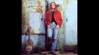 Philip Sayce - Backwater Blues