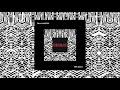 TallArseTee & Mfr Souls - Nomakanjani (Official Audio)