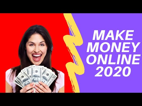 work-from-home│make-money-online-2020│free-training-🤑🤑