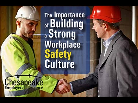 building-a-strong-workplace-safety-culture