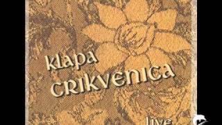 Klapa Crikvenica - Deveta ura