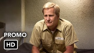 "The Newsroom 3x05 Promo ""Oh Shenandoah"" (HD)"