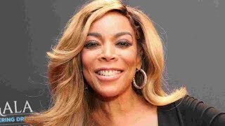 Wendy Williams Mother-in-Law Spills Tea on Son Kevin Hunter!!!