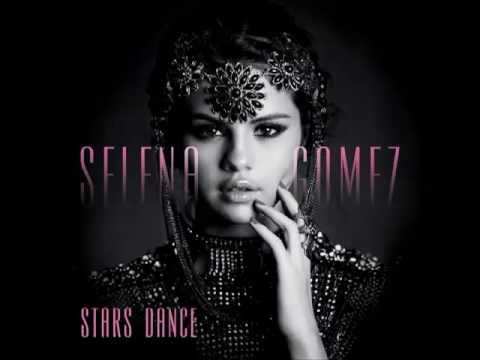 Forget Forever (Instrumental Official) Selena Gomez