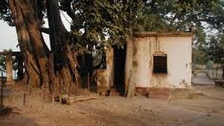Panchvati Nashik Seeta haran place