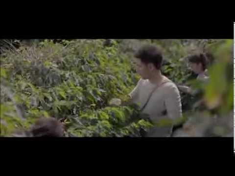 ตัวอย่าง Coffee Please แก้วนี้หัวใจสั่น  Official Trailer