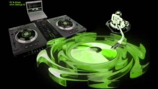 dj pepe remix nuevo 2013