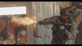MilSim West: The Kazakh Revolution Event Trailer
