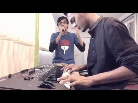 Ek Je Chilo Raaja || #SingaSongTuesday || Shibasish ft. Kabir ||