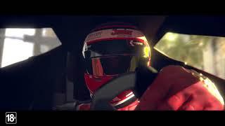 Hitman 2 (2018) — кинематографичный трейлер (русские субтитры)
