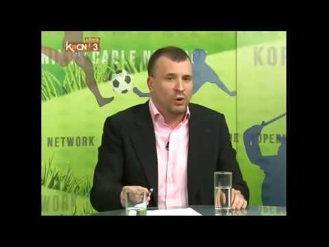 Milovan Jovanovic - Vesic Vs Nacisti, Vesela Druzina Sa Beverli Hilsa