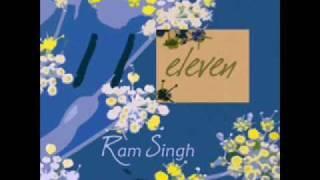 Ram Singh - Cheet avai
