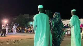 حافظ الباسا /  تومي يا تومي مع هاجر + اجمل رتوتة مع هاجر/ حلفه بورتسودان/ ٢٠٢١