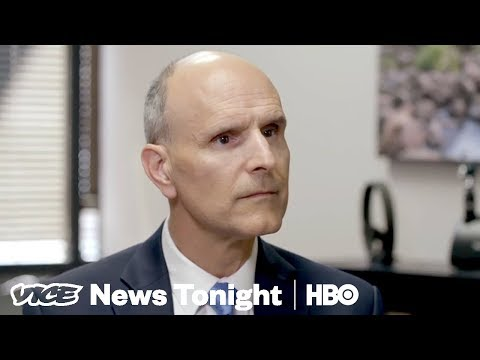 """We Spoke To The Doctor Who Claims He """"Reversed"""" Hundreds Of Abortions (HBO) Mp3"""