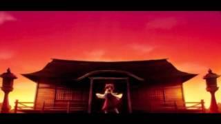 Hakurei ~ Eastern Wind (Remastered)